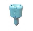 Электростатический очиститель воздуха ZENET Супер Плюс Авто