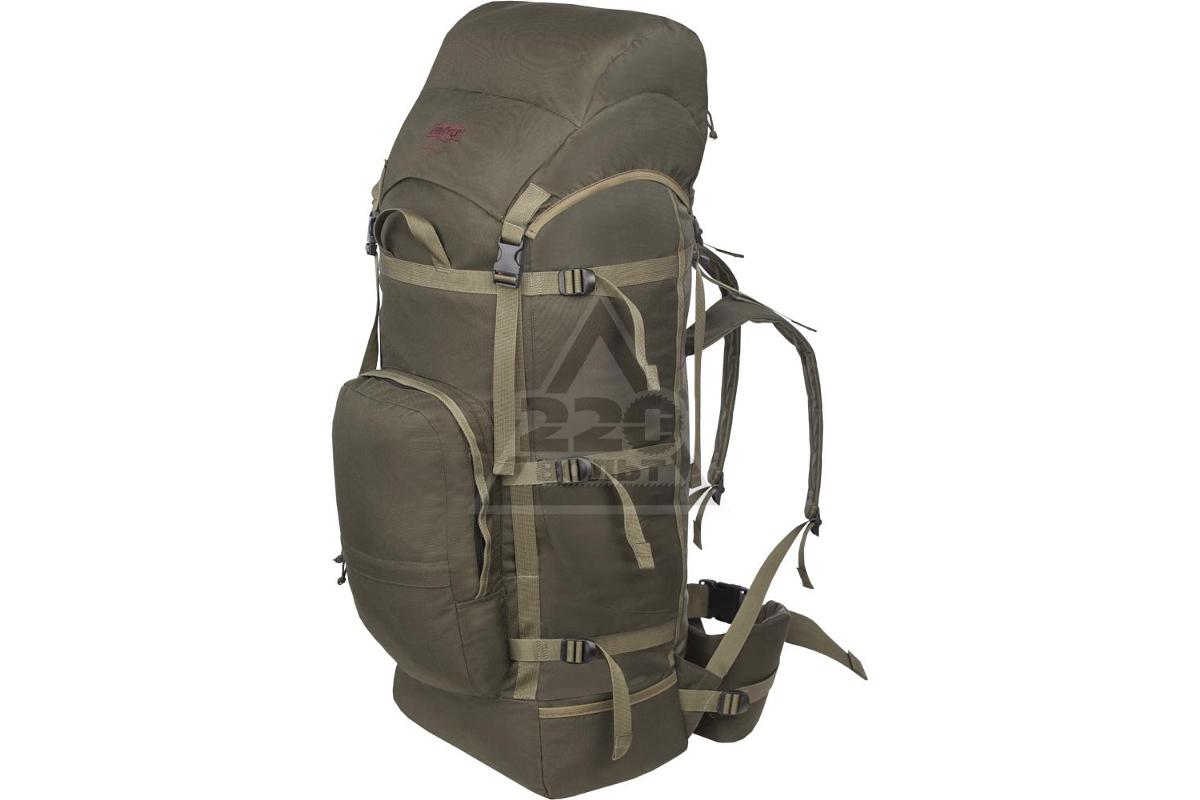 Рюкзаки - hunter само школьные рюкзаки для 5 класса мальчикам