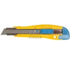 Нож строительный FIT 10240