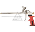 Пистолет для монтажной пены FIT 14274