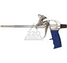 Пистолет для монтажной пены FIT 14277
