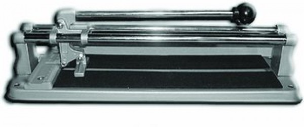 Плиткорез ручной рельсовый Fit 16002
