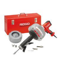 RIDGID K-45 AF-5 36043