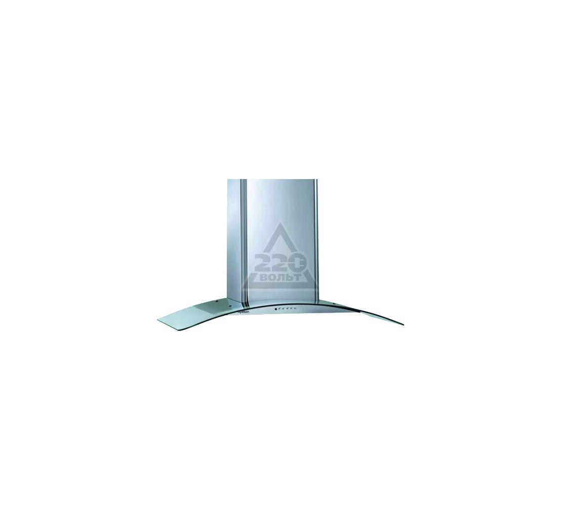 Вытяжка APELSON APOLO 600/B