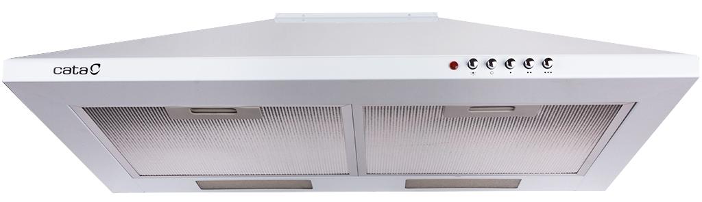 Вытяжка Cata V 600 blanca/b от 220 Вольт