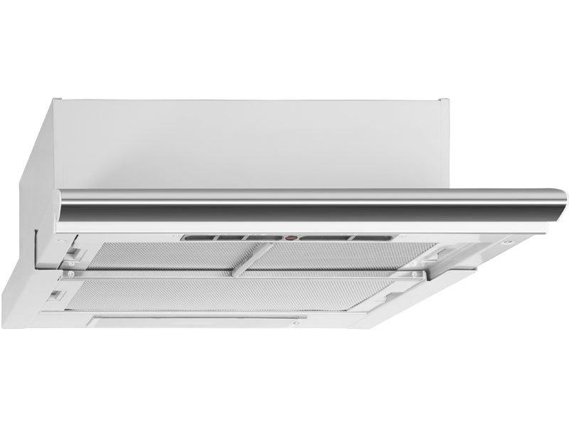 Вытяжка Cata Tf 5250 white от 220 Вольт