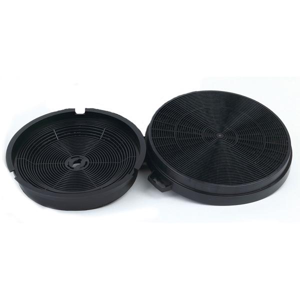 Фильтр Cata Tcf-001 фильтр д вытяжки cata p3060 sp tcf 004 угольный
