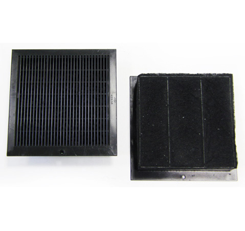 Фильтр Cata Tcf-003 фильтр д вытяжки cata p3060 sp tcf 004 угольный