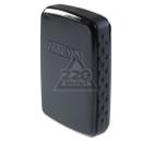 Автономное GPS/GSM поисковое устройство ZANOZA Standart
