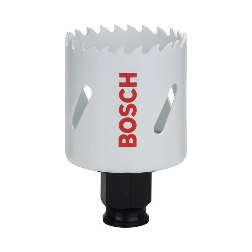 Коронка алмазная Bosch 2608584...