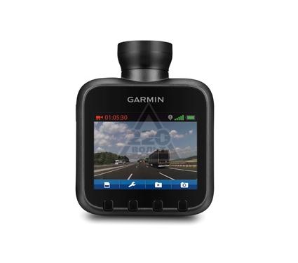 Видеорегистратор GARMIN Dashcam 20
