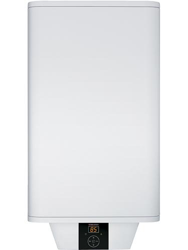 Водонагреватель Stiebel eltron Psh 150 universal el водонагреватель накопительный stiebel eltron psh 150 si 2200 вт 150 л