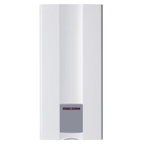 Электрический проточный водонагреватель Stiebel eltron Hdb-e 18 si водонагреватель проточный stiebel eltron dhf 18 c 18 квт