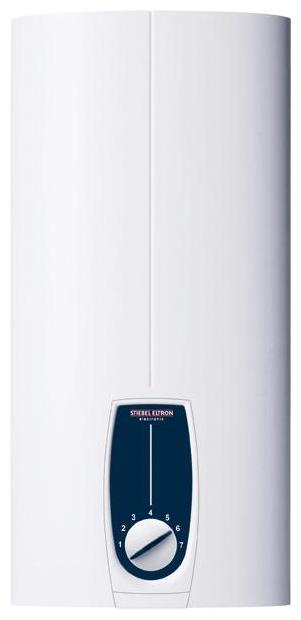Электрический проточный водонагреватель Stiebel eltron Dhb-e 18 sli