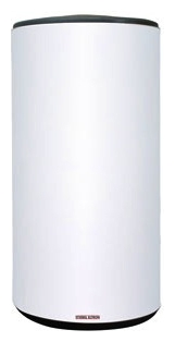 Водонагреватель Stiebel eltron Psh 50 si водонагреватель накопительный stiebel eltron psh 150 si 2200 вт 150 л