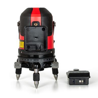 Уровень Rgk Ul-21w лазерный нивелир rgk ul 44w