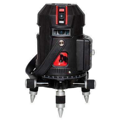 Уровень Rgk Ul-44w лазерный нивелир rgk ul 44w
