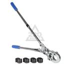 Пресс-клещи ручные для металлопластиковых труб VALTEC VTm.293.0.160032
