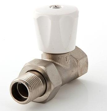 Клапан Valtec Vt.008.ln.04 от 220 Вольт