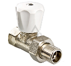 Клапан VALTEC VT.008.LN.05