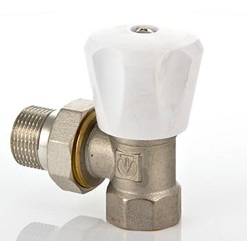 Клапан Valtec Vt.007.ln.04 от 220 Вольт