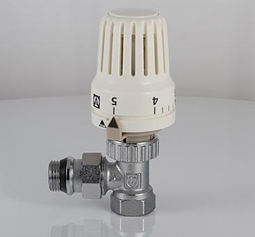 Клапан Valtec Vt.047.n.04 от 220 Вольт