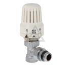 Клапан VALTEC VT.047.N.04