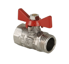 Кран шаровый VALTEC VT.093.N.04
