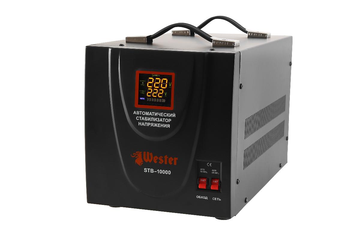 Автоматический стабилизатор напряжения отзывы стабилизатор переменного напряжения на микроконтроллере