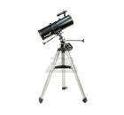 Телескоп LEVENHUK Skyline 120x1000 EQ