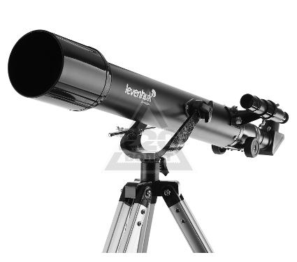Купить Телескоп LEVENHUK Skyline 70х700 AZ, телескопы