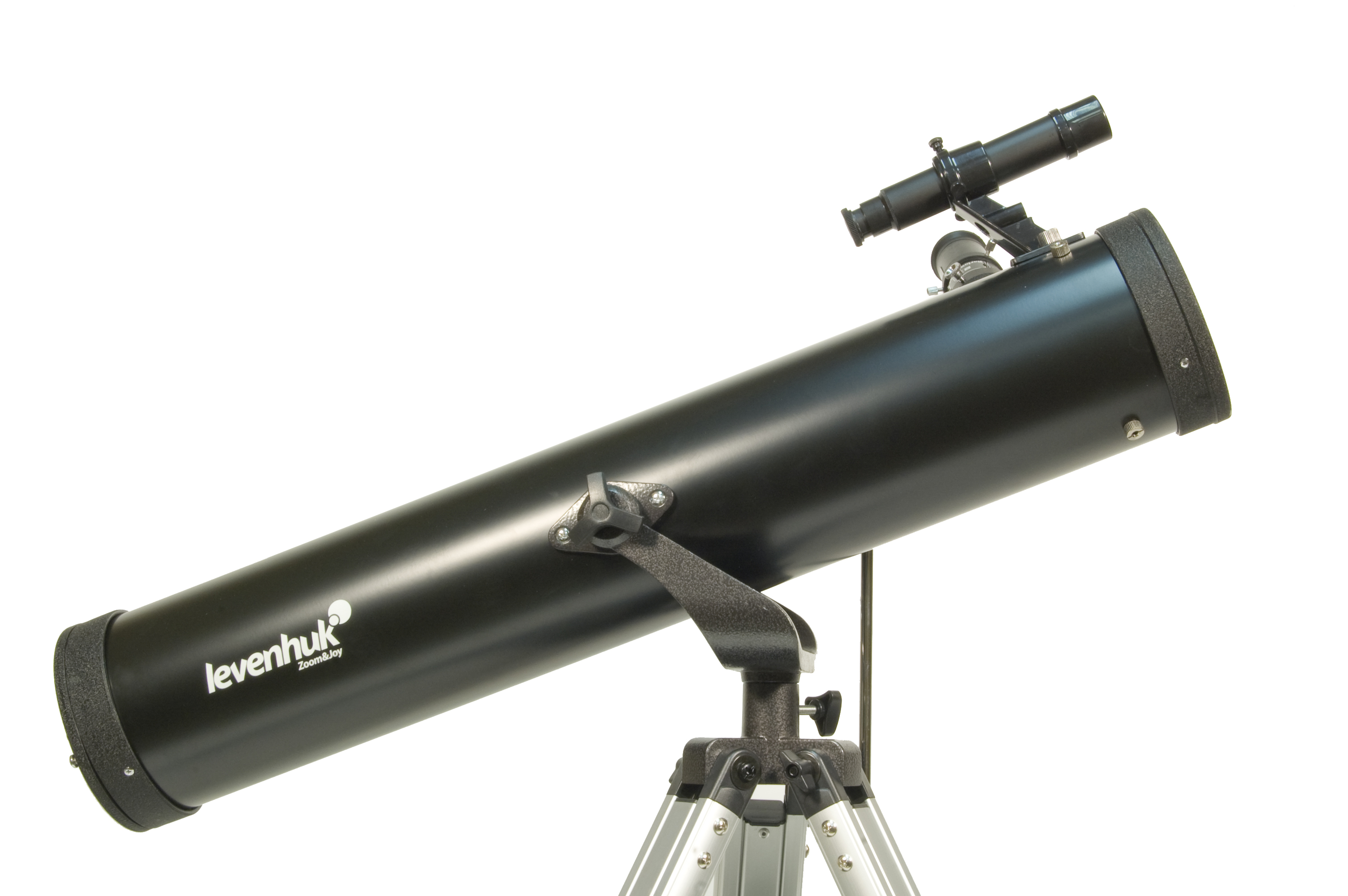 reflecting telescope facts - 700×466