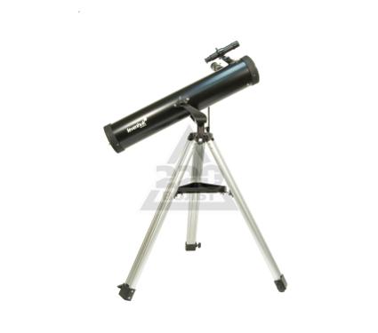 Купить Телескоп LEVENHUK Skyline 76x700 AZ, телескопы
