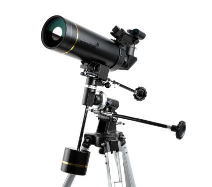 Телескоп LEVENHUK Skyline PRO 80 MAK