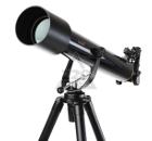Телескоп LEVENHUK Strike 80 NG (RU)