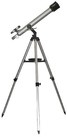 Телескоп Bresser Lunar 60х700 az (rb 60) детское белье умка комплект из майки и трусов az 700
