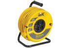 Удлинитель IEK УК50 Industrial