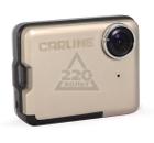 Видеорегистратор CARLINE SX 520