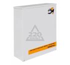 Автоматика EMS RM 63AL3