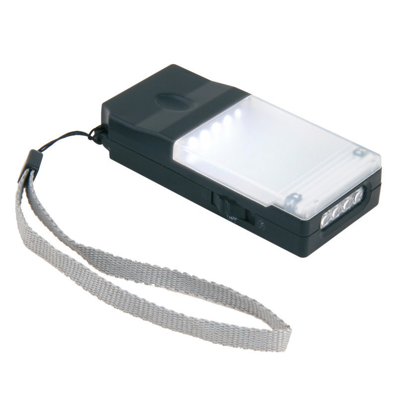 Фонарь Uniel S-cl013-c black фонарь автомобильный 08347 standart faithful multifunctional assistant s cl013 c black uniel 1116611