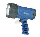 Фонарь UNIEL S-SL010-BA Blue
