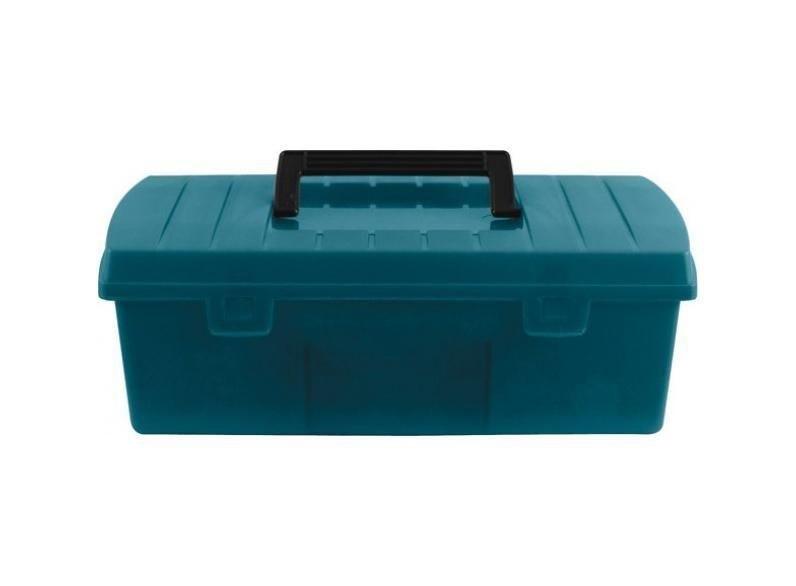 Ящик для инструментов Fit 65496 ящик для инструментов fit 19