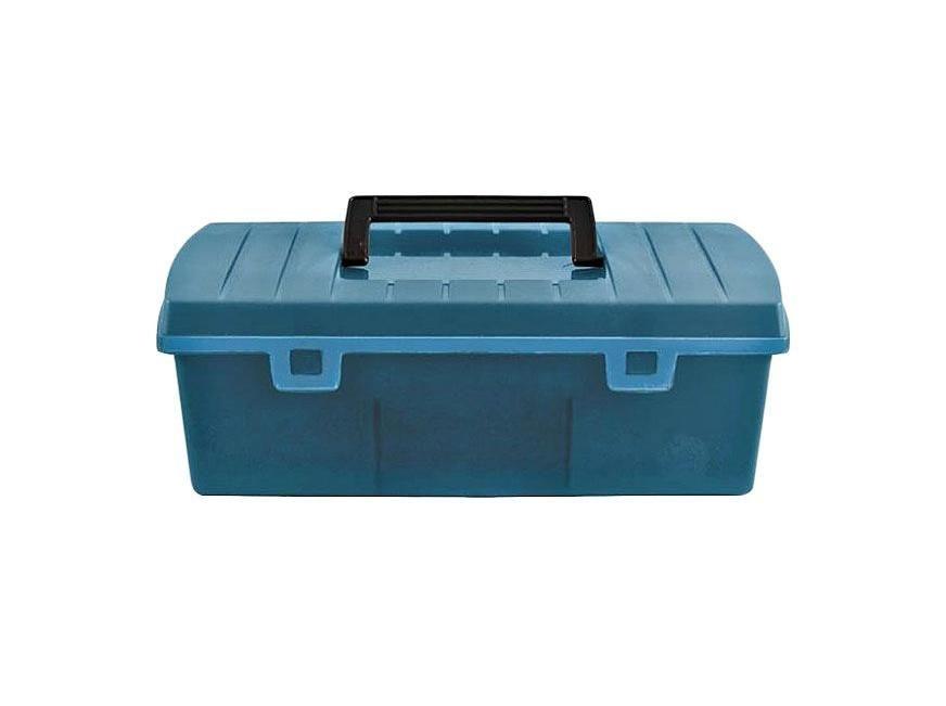 Ящик для инструментов Fit 65498 ящик для инструментов fit 19