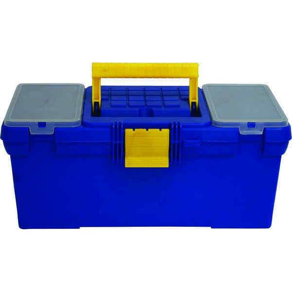 Ящик для инструментов Fit 65529 ящик для инструментов fit 19