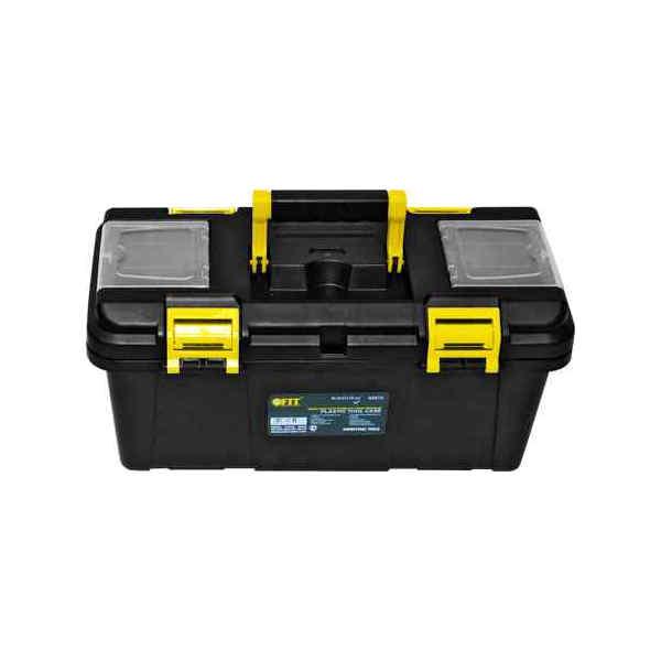 Ящик для инструментов Fit 65576