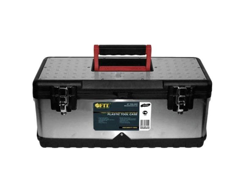 Ящик для инструментов Fit 65603 ящик для инструментов fit 19