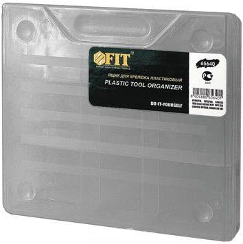 Ящик для инструментов Fit 65640