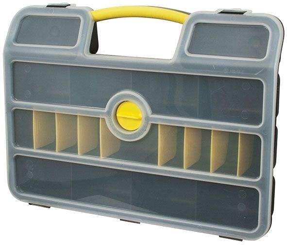 Ящик для инструментов Fit 65656