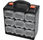 Ящик для инструментов FIT 65658