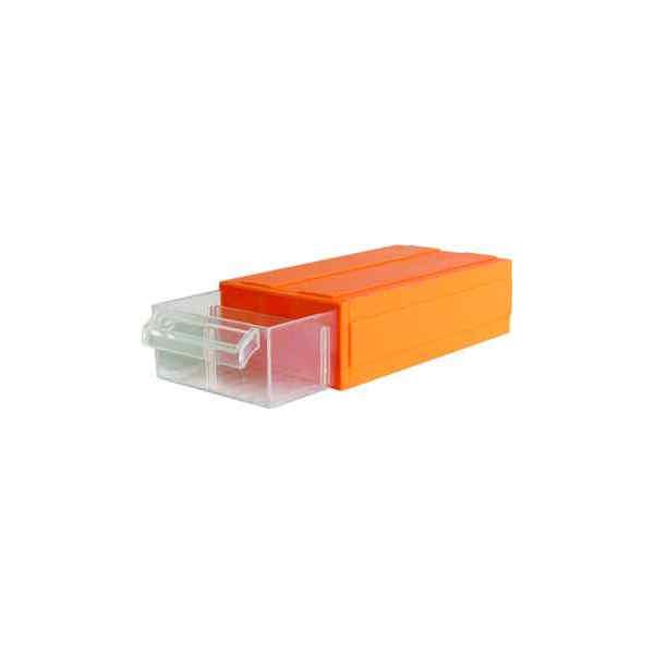 Ящик для инструментов Fit 65662